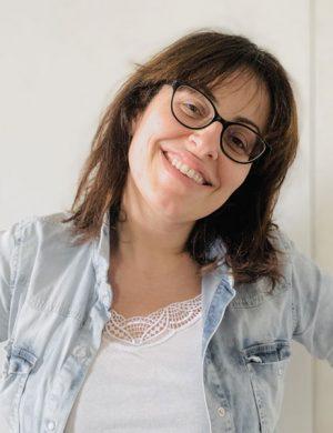 Alessia Trapani