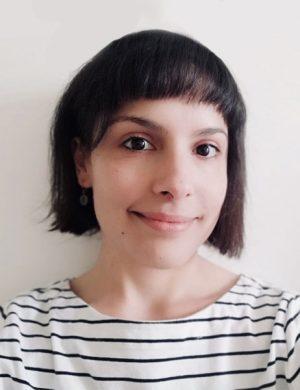 Giulia Previato